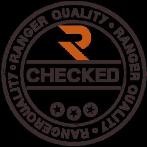 Ranger Engineering Ranger Checked